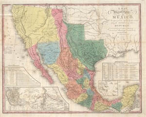 tanner-map-of-mexico-1847