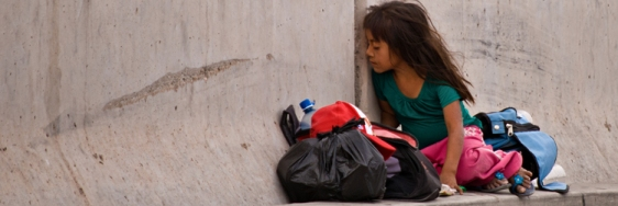 child-poverty-in-mexico-streets
