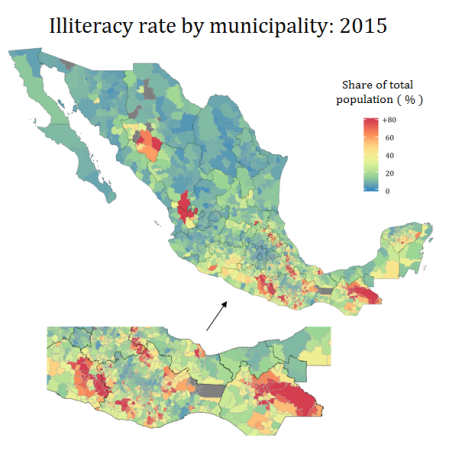 Illiteracy2015_MunicipalityLevel_edited