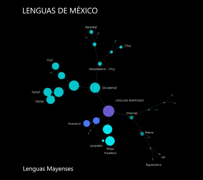 lenguas_mayasblack