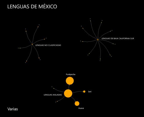 lenguas_variasblack